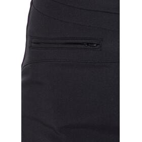 Maier Sports Women's Marie short black